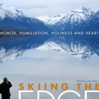 Skiing The Edge - presenting the best feature ski writing of 2011