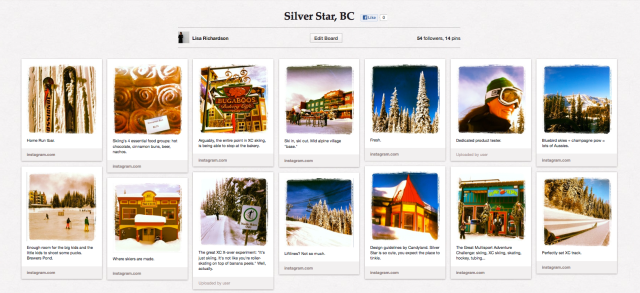 Silver Star on pinterest