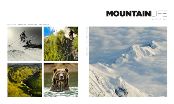 Mountainlifeimage