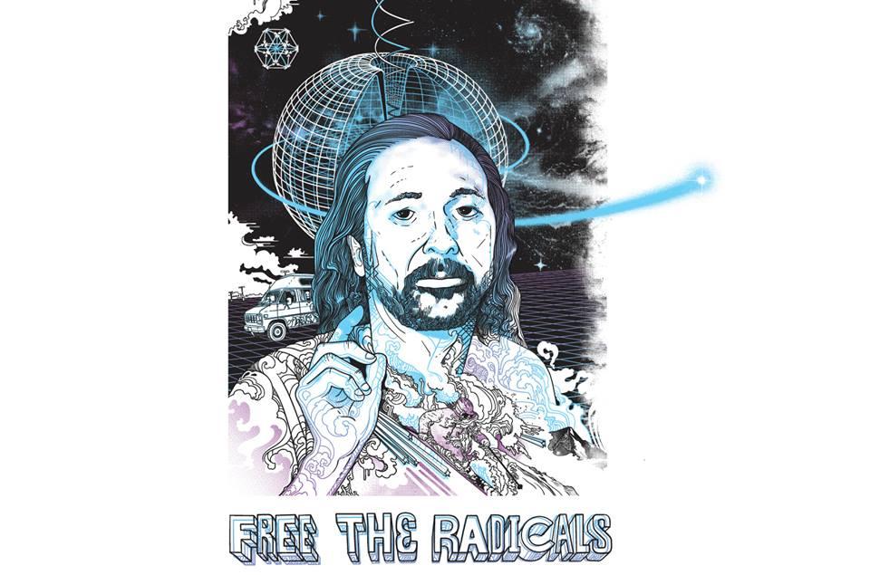 Free the Radicals