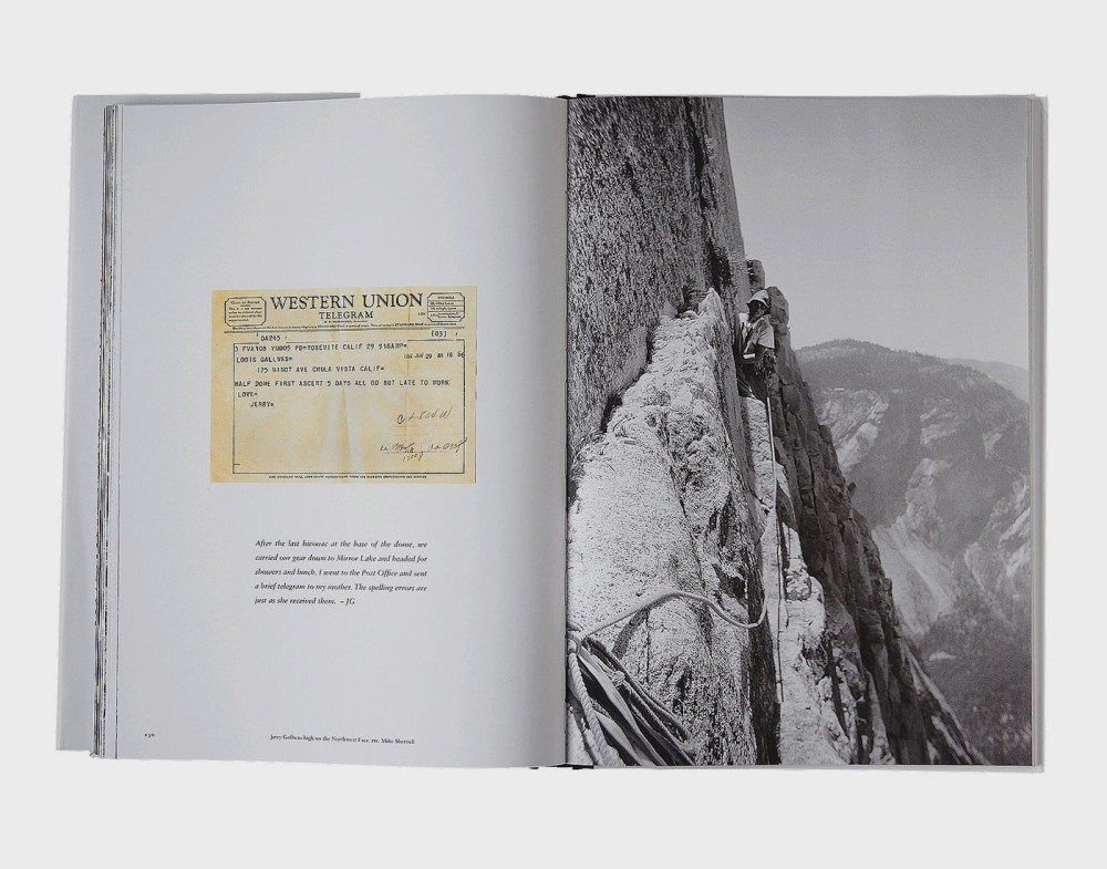 patagonia-yosemite-in-the-fifties-4