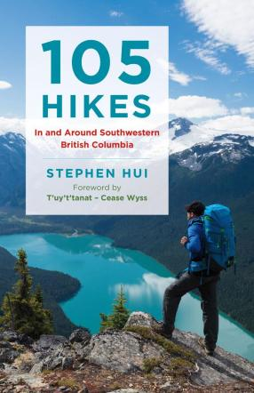 105hikes-cover-1st