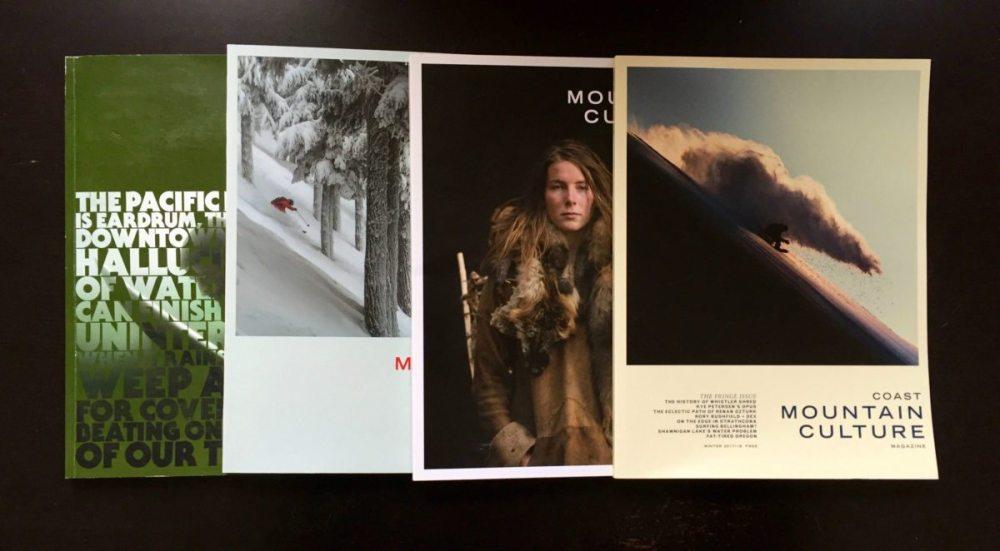 CMC-covers-1200x662