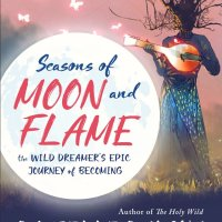 An Interview with Danielle Dulsky, author of Seasons of Moon and Flame